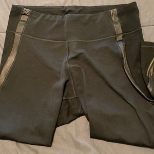 "NWOT Old navy ""Street"" Legging"